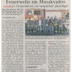 2018-11-16 Höchster Kreisblatt