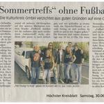 2018-06-30 Höchster Kreisblatt