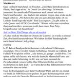 2017-06-06 FNP-Online Höchster Kreisblatt Teil 2
