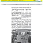 2018-10-02 Schwalbacher Zeitung