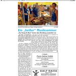 2018-08-09 Sossenheimer Wochenblatt