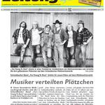 2018-12-19 Schwalbacher Zeitung