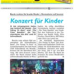 2017-10-11 Schwalbacher Zeitung