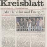 2019-01-12 Höchster Kreisblatt