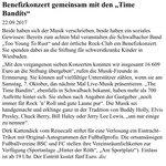 2017-09-22 FNP-Online Höchster Kreisblatt Teil 3