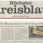 2018-07-25 Höchster Kreisblatt