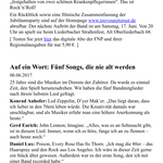 2017-06-06 FNP-Online Höchster Kreisblatt Teil 3