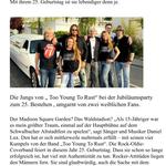 2017-06-06 FNP-Online Höchster Kreisblatt Teil 1