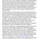 2017-09-22 FNP-Online Höchster Kreisblatt Teil 2