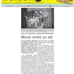 2017-12-20 Schwalbacher Zeitung