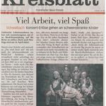 2018-04-03 Höchster Kreisblatt