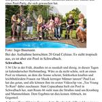 2017-09-22 FNP-Online Höchster Kreisblatt Teil 1