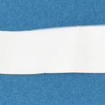 PCR検査(リアルタイム-RT-PCR法) パラフィルム