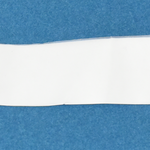 PCR検査(リアルタイム-RT-PCR法) パラフィルム さいたま市浦和区