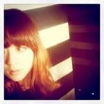 2012.11.29 (Thu) Guest ; sumire