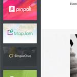 Der neue App-Store