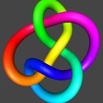Knoten Nummer 6-3