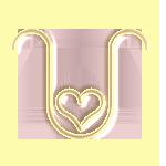 ELEXIER = Bedingungslose Liebe