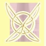 KRYON - Kryonenergie