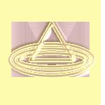 Ashtar Sheran - Der Hüter des Universums