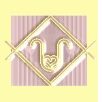 JO'ANADAS = Energie der Pyramide
