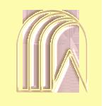 EL'AMARA - Sternentor
