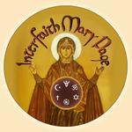 www.interfaithmary.net