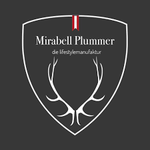 www.mirabellplummer.at