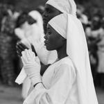 SARAH WAISWA, UGANDA