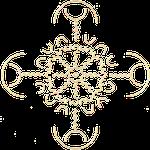 EL'ACHAI - 3 Energien von Jesus Christus: Ich bin hier. Frieden für alle Völker, Frieden für die Erde (SOLVANA, Lady Shyenna)