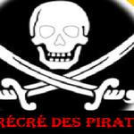 La Récré des Pirates