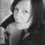 Iris Böttcher