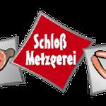 Schloßmetzgerei,88353 Kißlegg,Berthold Hirschle