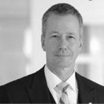 Holger Pfund, PMF-Factoring GmbH