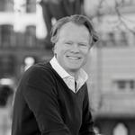 Carl-Jan Frhr. v. der Goltz, Maturus Finance GmbH