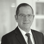 Holger Wagner, PMF-Factoring GmbH