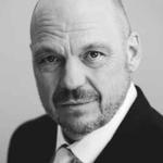 Dr. Torsten Voss, Sencon GmbH