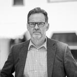 Peter Lebesmühlbacher, smart info GmbH