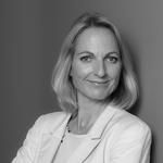 Julia Gangloff, Sencon GmbH