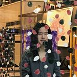 PIAS GALLERY 2018 CHRISTMAS & NEW YEAR 2018 ピアスギャラリー・ライブインスタレーション (撮影・平井)