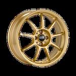 ALLEGGERITA HLT - Race Gold