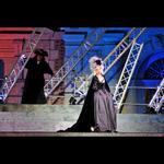 Il Flauto Magico - Regina della Notte