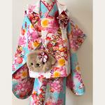 3歳女の子【B】24,200円