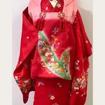 3歳女の子【E】19,800円