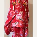 3歳女の子【F】19,800円
