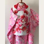 3歳女の子【A】24,200円