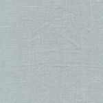 besch. Leinen Au Maison - Farbe: dusty turquoise