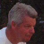 Pierre-Yves NOEL 2006/2009