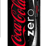 coca cola o 33cl :1€