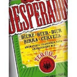 desperados    vol 5.9° -2.50€